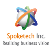 Spoketech Inc.